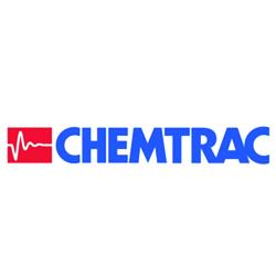 Checmtrac Logo