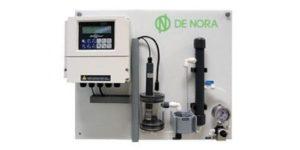 Microchem-DENORA-300px-400